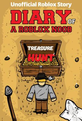 Buy Diary Of A Roblox Deadpool High School Roblox Deadpool - Robloxia Kid Store Robloxiakid Com