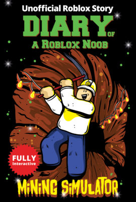 Buy Diary Of A Roblox Deadpool High School Roblox Deadpool - Books By Robloxia Kid