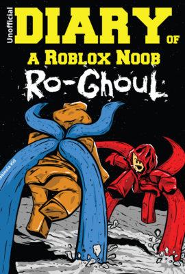 Buy Diary Of A Roblox Deadpool High School Roblox Deadpool - Diary Of A Roblox Deadpool Roblox High School Robloxia Kid